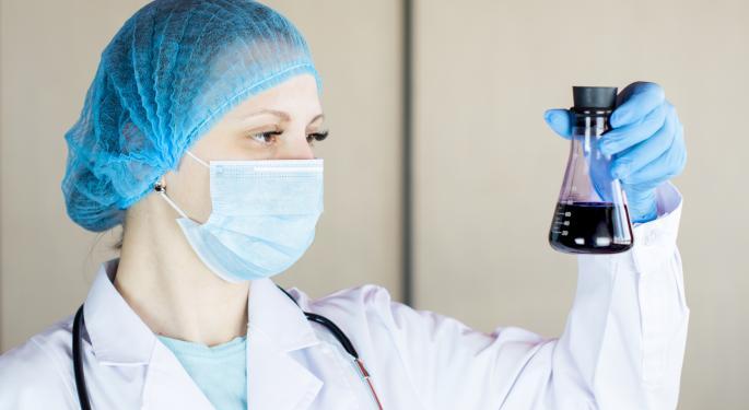 Moderna: aprobación de la FDA tras elecciones de EE.UU.