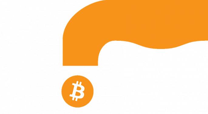 Winklevoss Twins Approach BATS Global Markets To List Bitcoin ETF