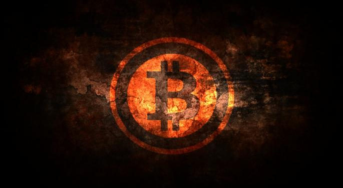 Today In Cryptocurrency: Buffett And Gates Slam Bitcoin, Regulators Meet To Discuss Classification