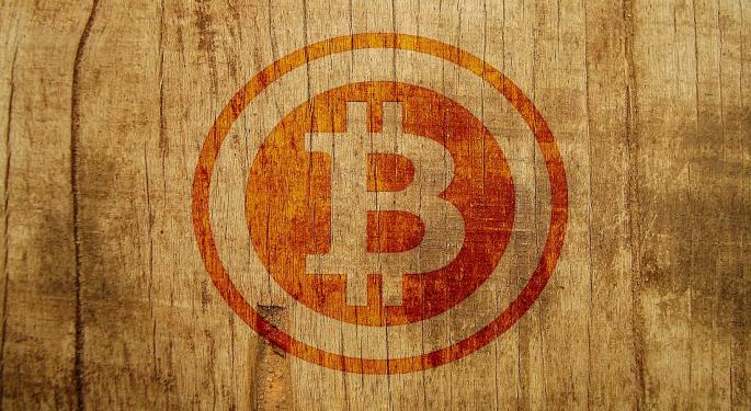 67 Things You Should Know About Bitcoin