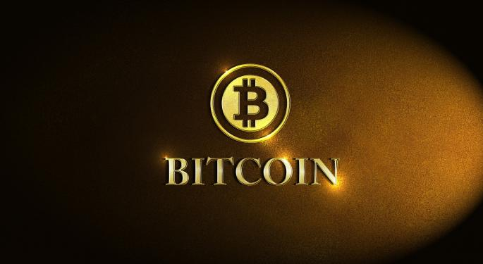 As Crisis Is Averted, 3 Takes On The Rise Of Bitcoin