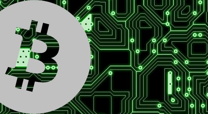 CryptoRuble — Russia's National Cryptocurrency?