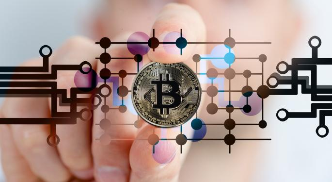 1 Concerning Inequity Weighing On Bitcoin Investors