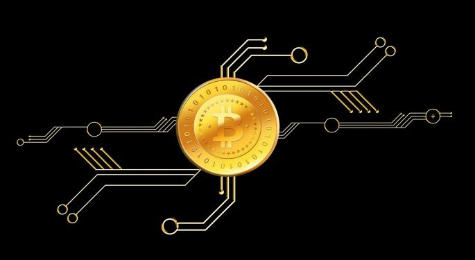 Today In Cryptocurrency: European Regulations, Binance 'Fake News'