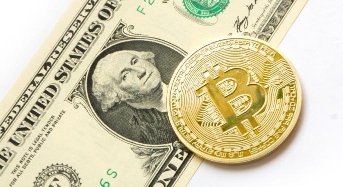 Jamie Dimon: Bitcoin Is Stupid