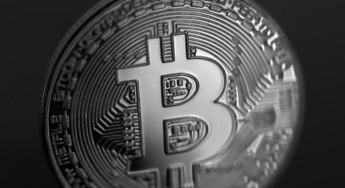 Shorts Take Aim At Bitcoin Investments