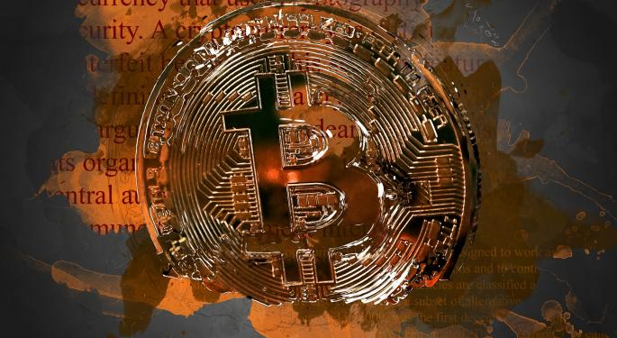 Jamie Dimon Slightly Changes Tune On Bitcoin, Says 'The Blockchain Is Real'