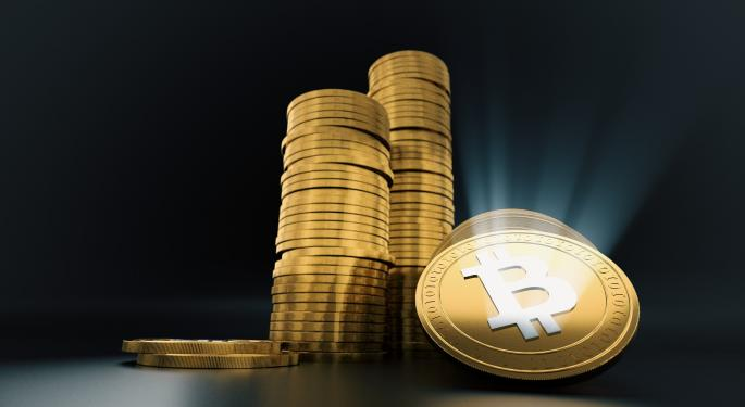 Today In Cryptocurrency: Jack Dorsey Endorses Bitcoin, WSJ Finds Signs Of Crypto Fraud Everywhere
