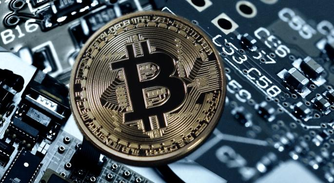 Is The Price Of Bitcoin Becoming More Or Less Volatile After Security Breaches?