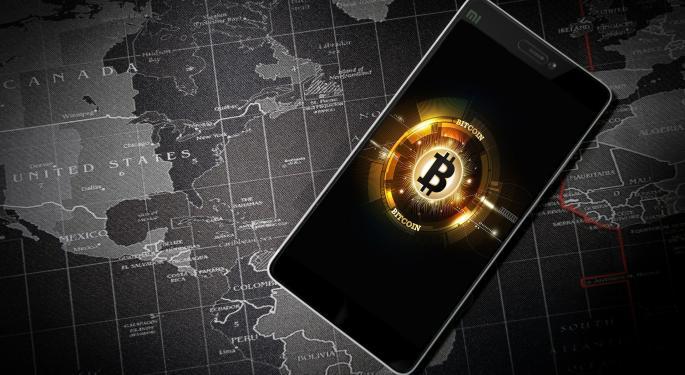 Debut de Coinbase: 9 acciones de criptomonedas destacadas