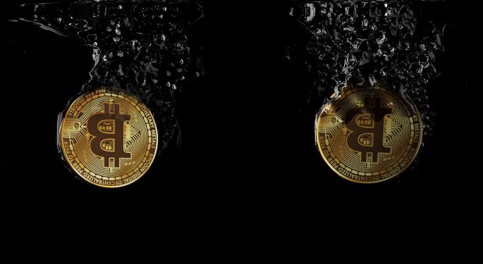 Crypto Crime In 2018 By The Numbers