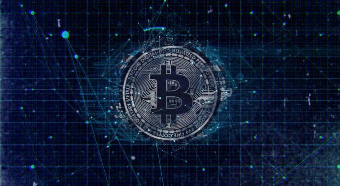 Tom Lee de Fundstrat dice que Bitcoin podría llegar a 100K$ en 2021