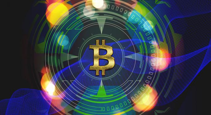 SEC Rule On Direxion Bitcoin ETFs Expected This Fall