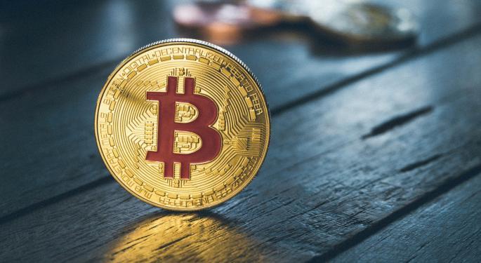 Bitcoin, Ethereum & Litecoin - American Wrap: 12/23/2019