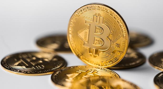 Ya es posible comprar villas de lujo en Argentina con Bitcoin