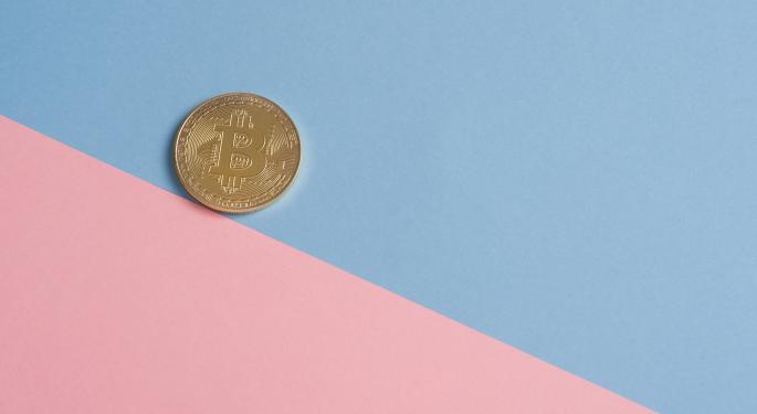 Cryptocurrencies Price Prediction: Bitcoin, Ethereum & Ripple – American Wrap: 5/19/2020