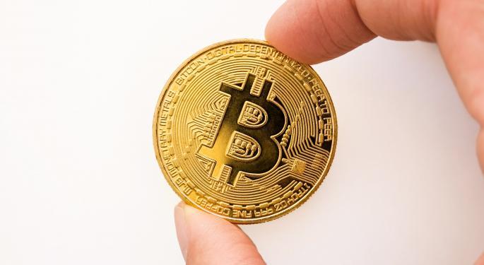 Bitcoin, c'est le moment d'acheter à la baisse