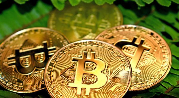 Nigeria lanzará una moneda digital nacional este lunes