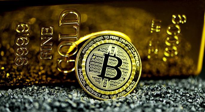 Bitcoin volverá a superar los 70.000$ para el 4T de 2021