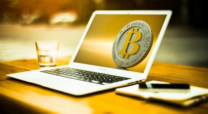 La moneda digital reemplazará a la fiduciaria en 10 años