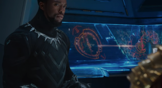 Analyst Sees Buy Opportunity In Hasbro As 'Black Panther' Success Should Help Offset Toys 'R' Us Decline