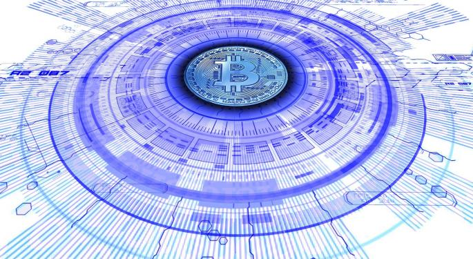 Today In Cryptocurrency: Bitcoin Miners Lose Money, 2018 ICOs Set Record