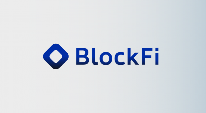 BlockFi Raises $50M Series C For Wealth Management, Digital Asset Investments