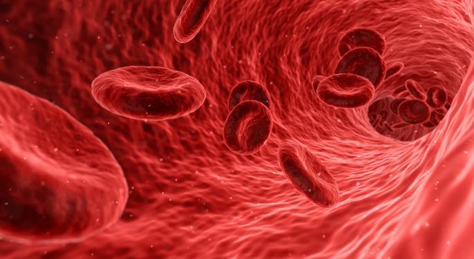 Minerva Spikes Higher After Novel Insomnia Drug Aces Mid-Stage Trial