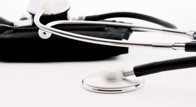 Insurance Adjustment: Molina Healthcare Downgraded By JPMorgan On Valuation