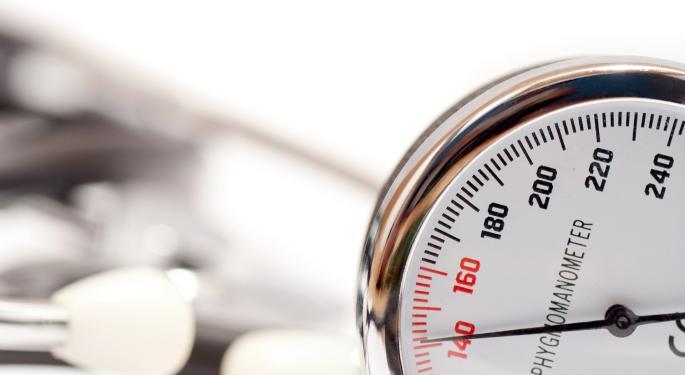 HC Wainwright Slashes La Jolla Pharma Price Target, Estimates On Below-Expectation Guidance