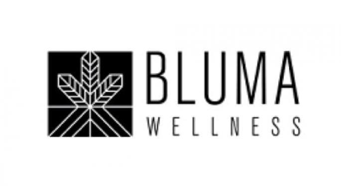 Bluma Wellness' One Plant Florida Launches Port St. Lucie Dispensary
