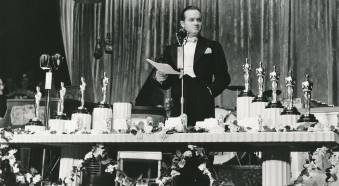 Academy Awards Telecast Without Host, Reportedly Scrambling For Presenters