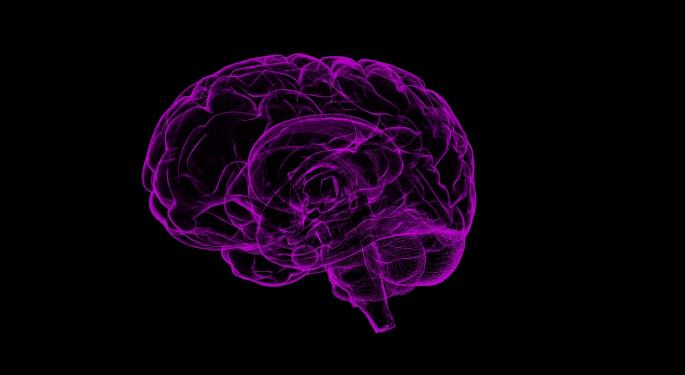 IBM, Pfizer Collaborate On Early Alzheimer's Detection With Artificial Intelligence