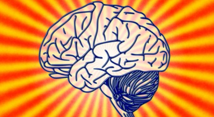Our Brains Are Wired To Make Us Broke — Here's How To Fight Back
