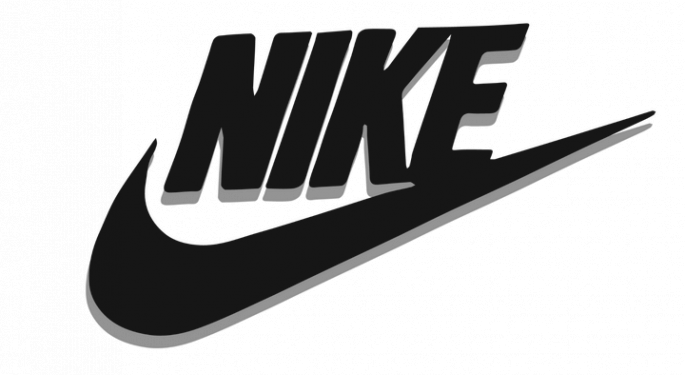 Nike Sell-Side Roundup: Staying Bullish Is The Right Foot Forward