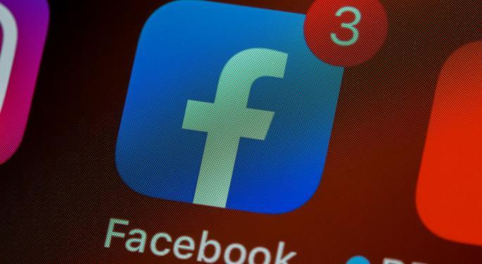 Facebook podría verse forzada a vender Instagram y WhatsApp