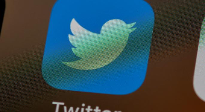 Twitter Launches Birdwatch, A New Feature To Deal With Misinformation