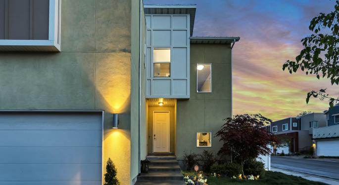 What To Look For When Finding An Investment Property