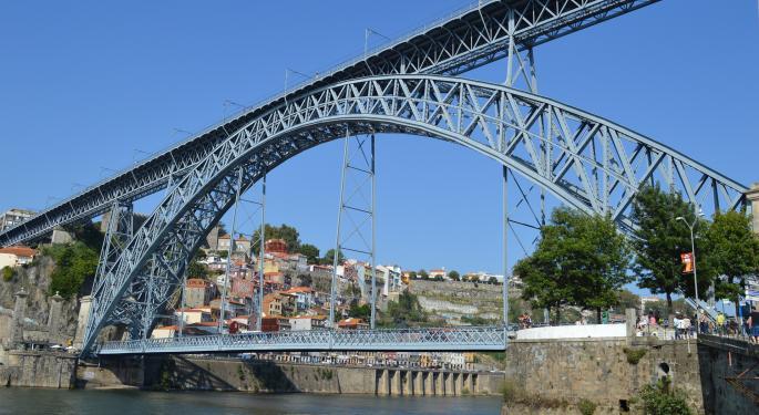 US DOT Awards $225 Million For Rural Bridges