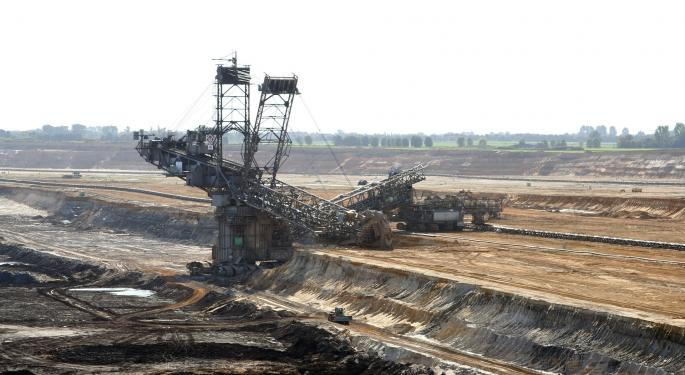 China Generated More Than Half Of World's Coal Power In 2020: Report