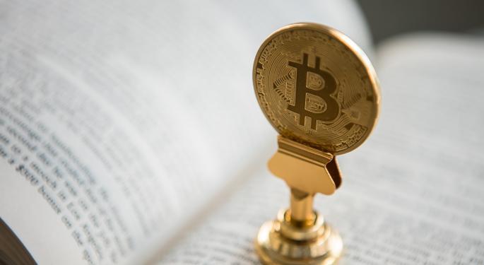 come ottenere e utilizzare bitcoin pronostici del mercato azionario bitcoin