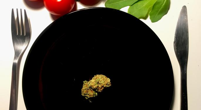 Smoking Is Just One Way To Use Marijuana: An Introduction To Vaporizers, Edibles, Oils, Tinctures, Dabs And Other Cannabis Products