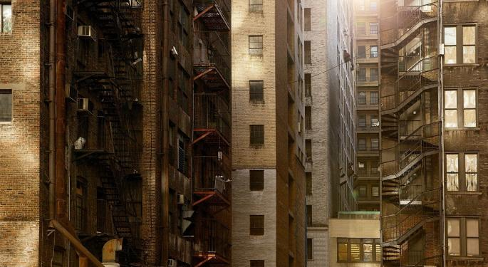 Opportunity Zone Funds: Pros And Cons