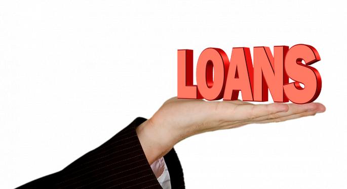 Bank Loan ETFs Enjoy Stellar Second Quarter