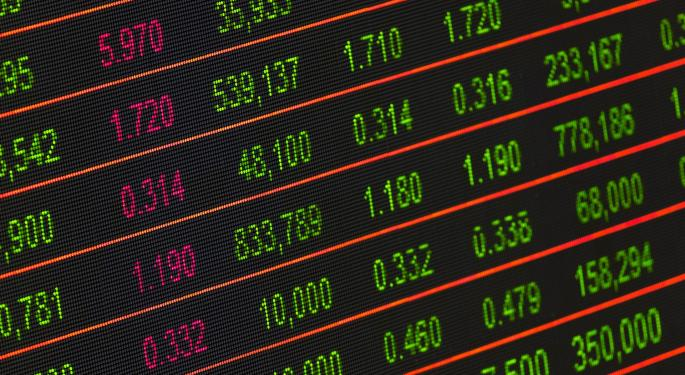 Oppenheimer Serves Up 29 Top Stock Ideas For January
