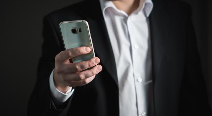 TradingView: Where Social Media Meets The Markets