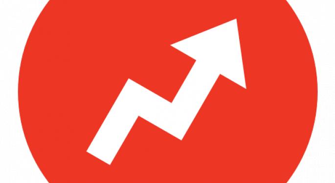 BuzzFeed Is Buying HuffPost: Report