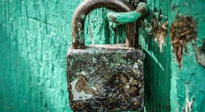The Art of Cyber War – Sun Tzu's Wisdom Still Applies 2,500 Years Later