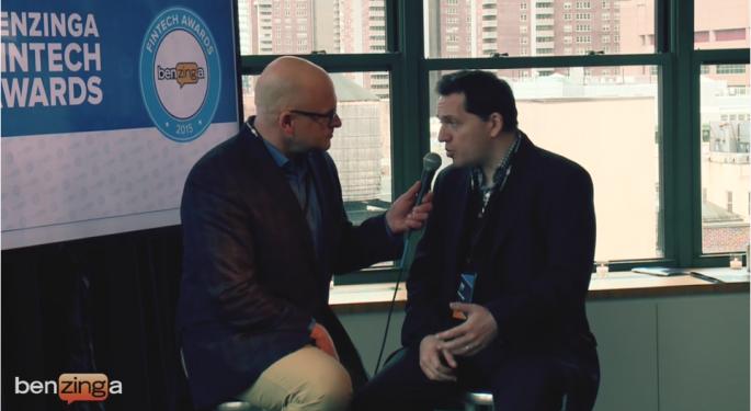 Market Prophit CEO Talks About Unique Data And The Power Of Market Sentiment