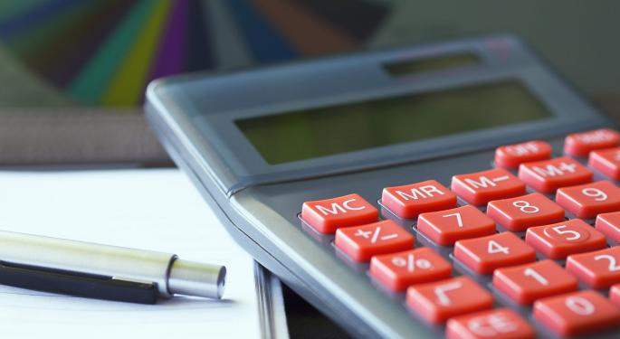 The Best Last-Minute Tax Softwares For July 15 Deadline